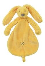 Happy Horse Rabbit Richie geel tuttel