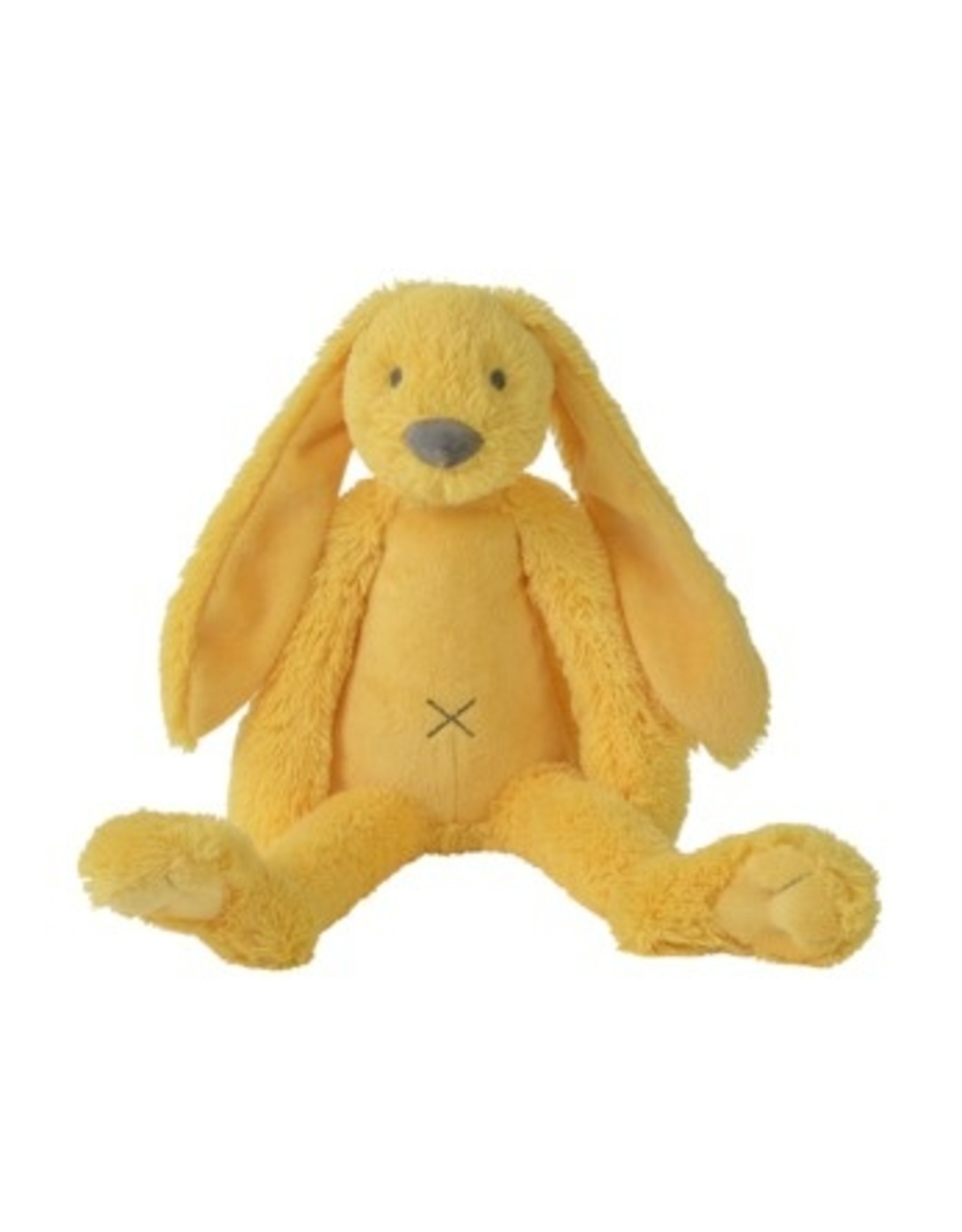 Happy Horse Rabbit Richie geel groot