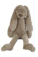 Happy Horse Rabbit Richie bruin