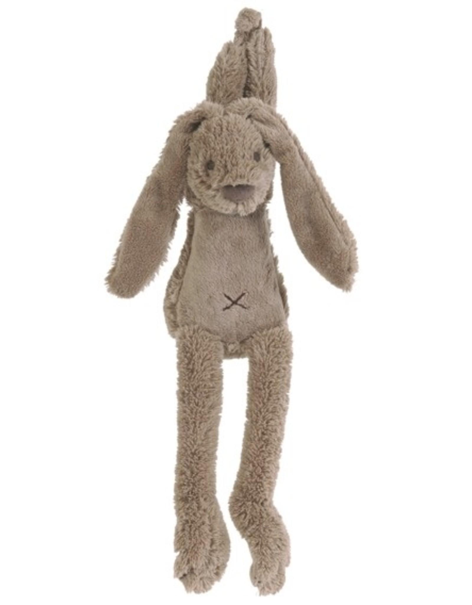 Happy Horse Rabbit Richie muziekdoos