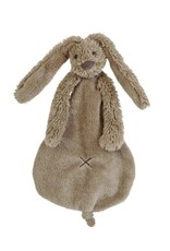 Happy Horse Rabbit Richie bruin tuttel