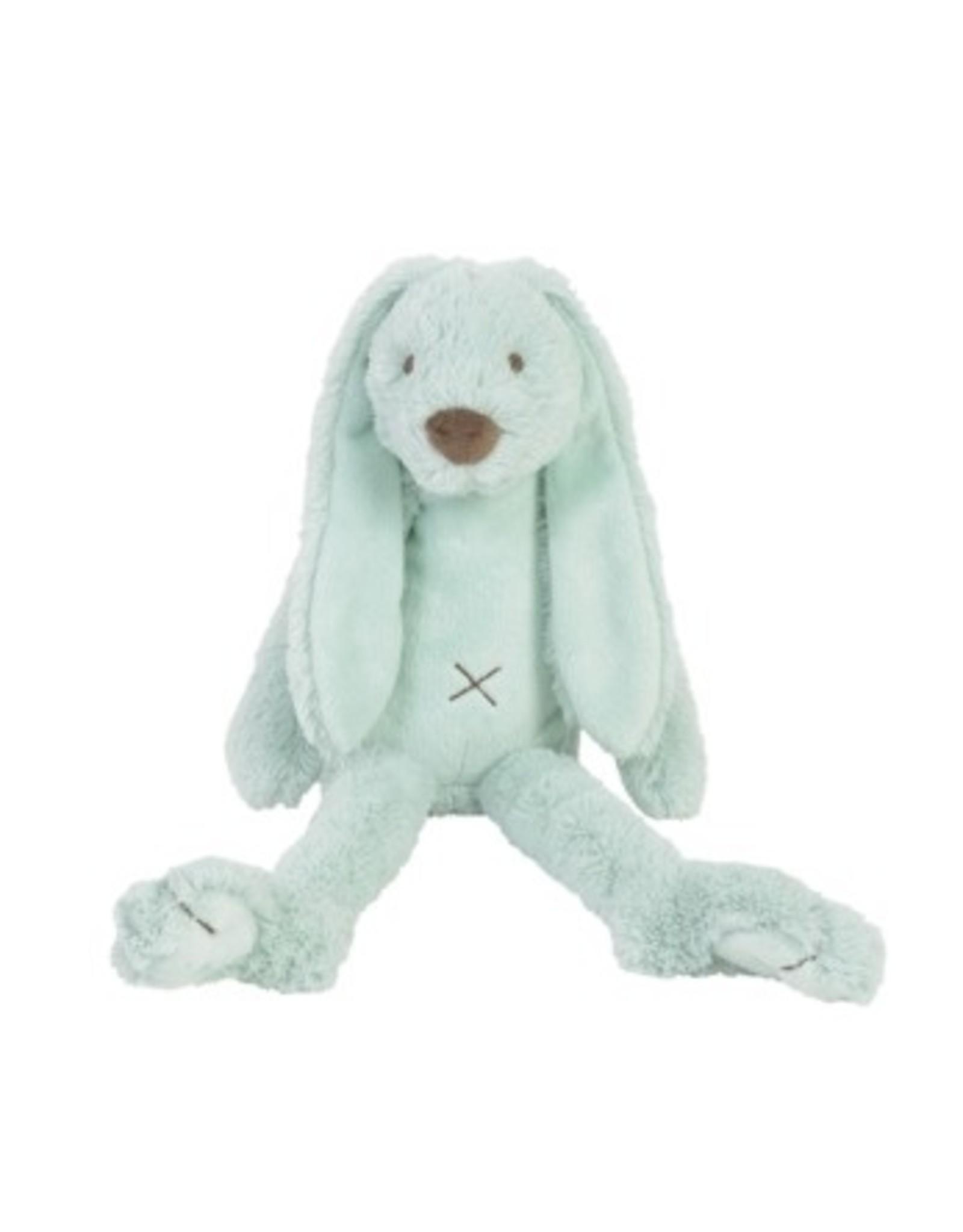 Happy Horse Rabbit Richie groen