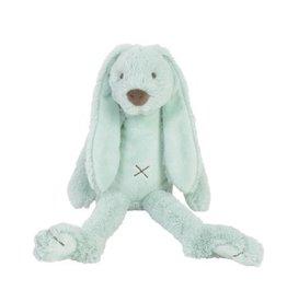 Happy Horse Rabbit Richie groen groot