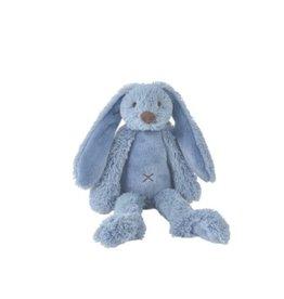 Happy Horse Rabbit Richie donkerblauw klein