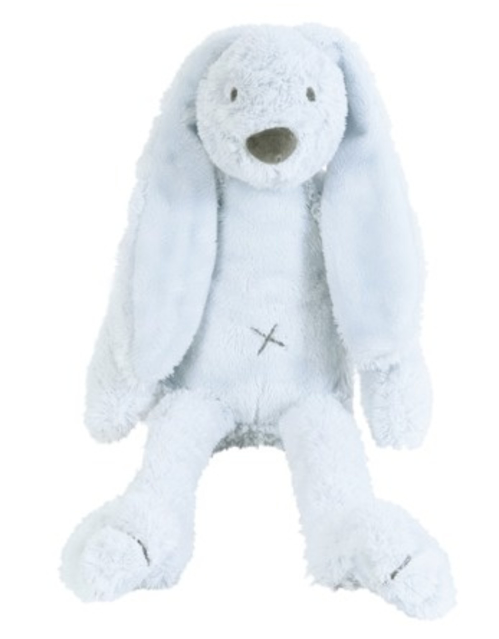 Happy Horse Rabbit Richie lichtblauw