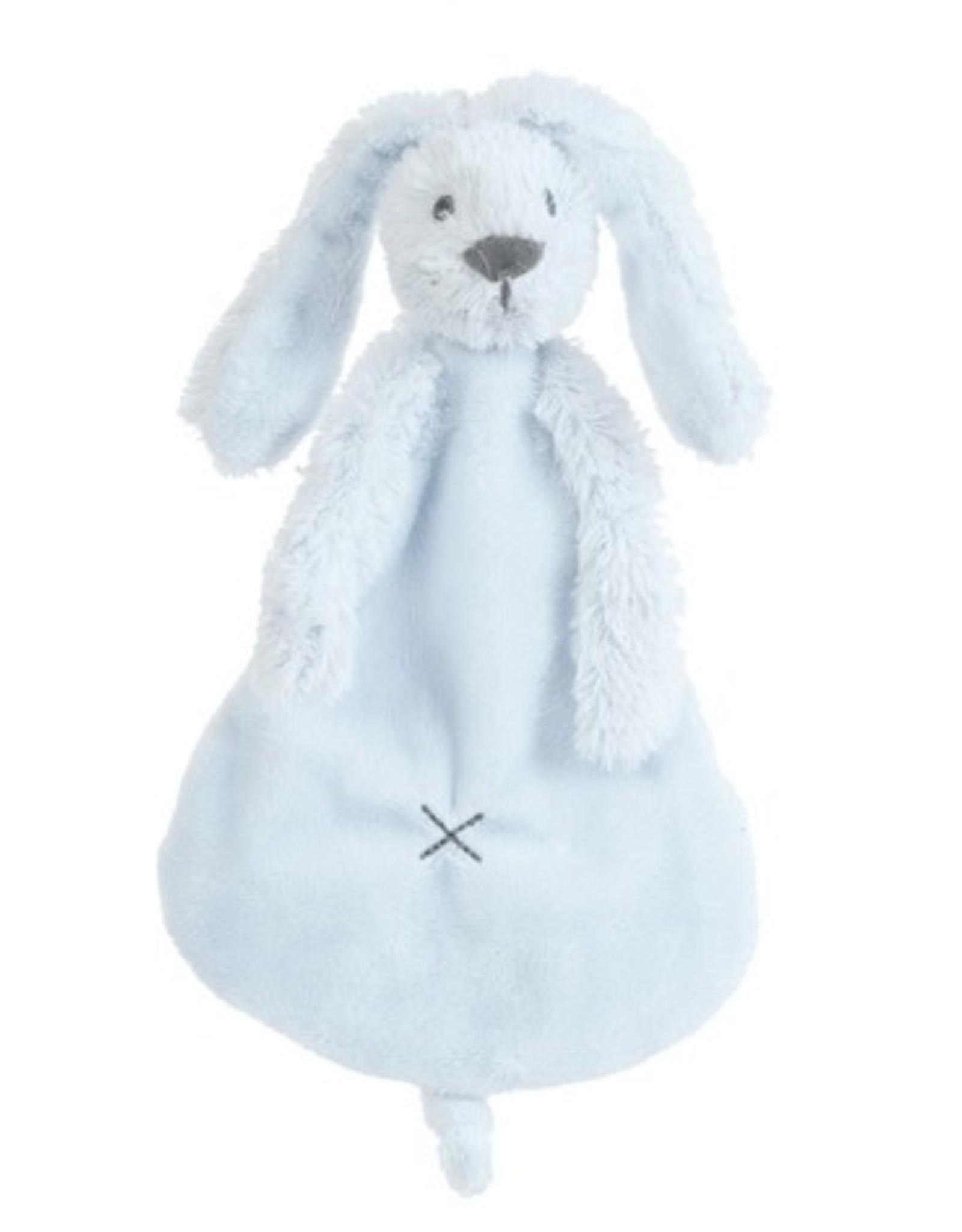 Happy Horse Rabbit Richie lichtblauw tuttle