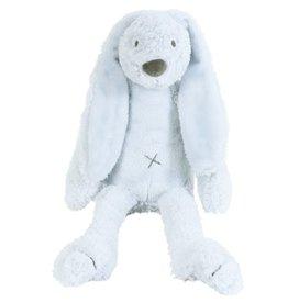Happy Horse Rabbit Richie lichtblauw groot