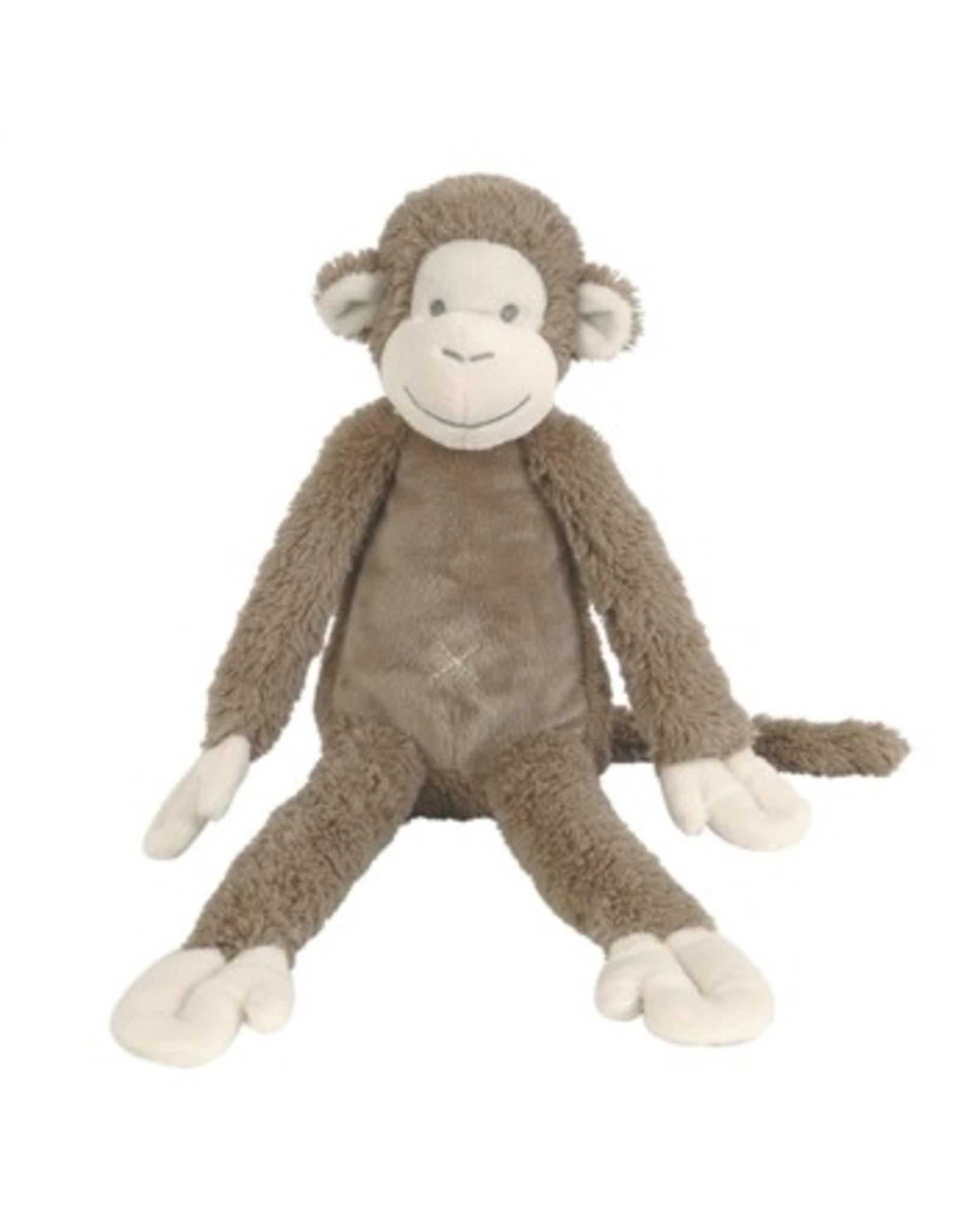 Happy Horse Monkey Mickey bruin