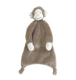 Happy Horse Monkey Mickey bruin tuttel