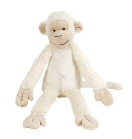 Happy Horse Monkey Mickey creme