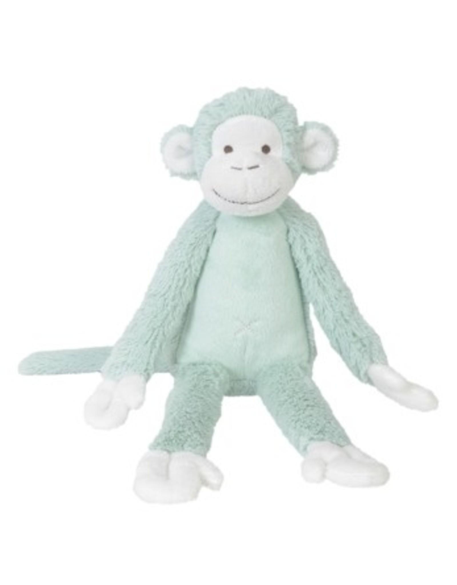 Happy Horse Monkey Mickey groen