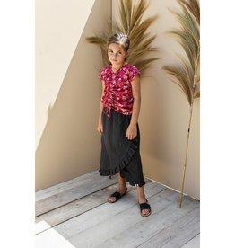 LOOXS 10sixteen 10Sixteen Long skirt