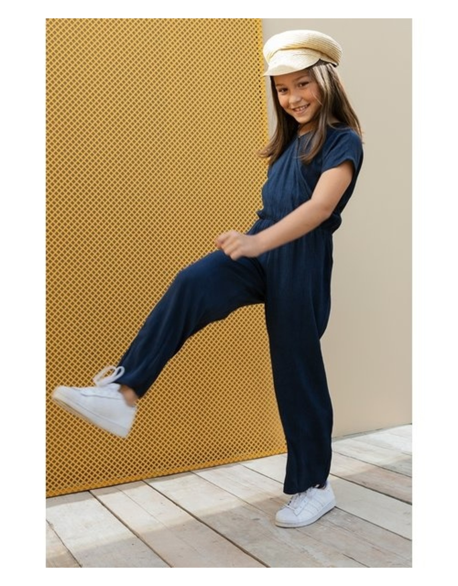 LOOXS 10sixteen 10Sixteen Jumpsuit