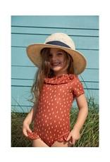 LOOXS Little Little swimsuit s. sleeves