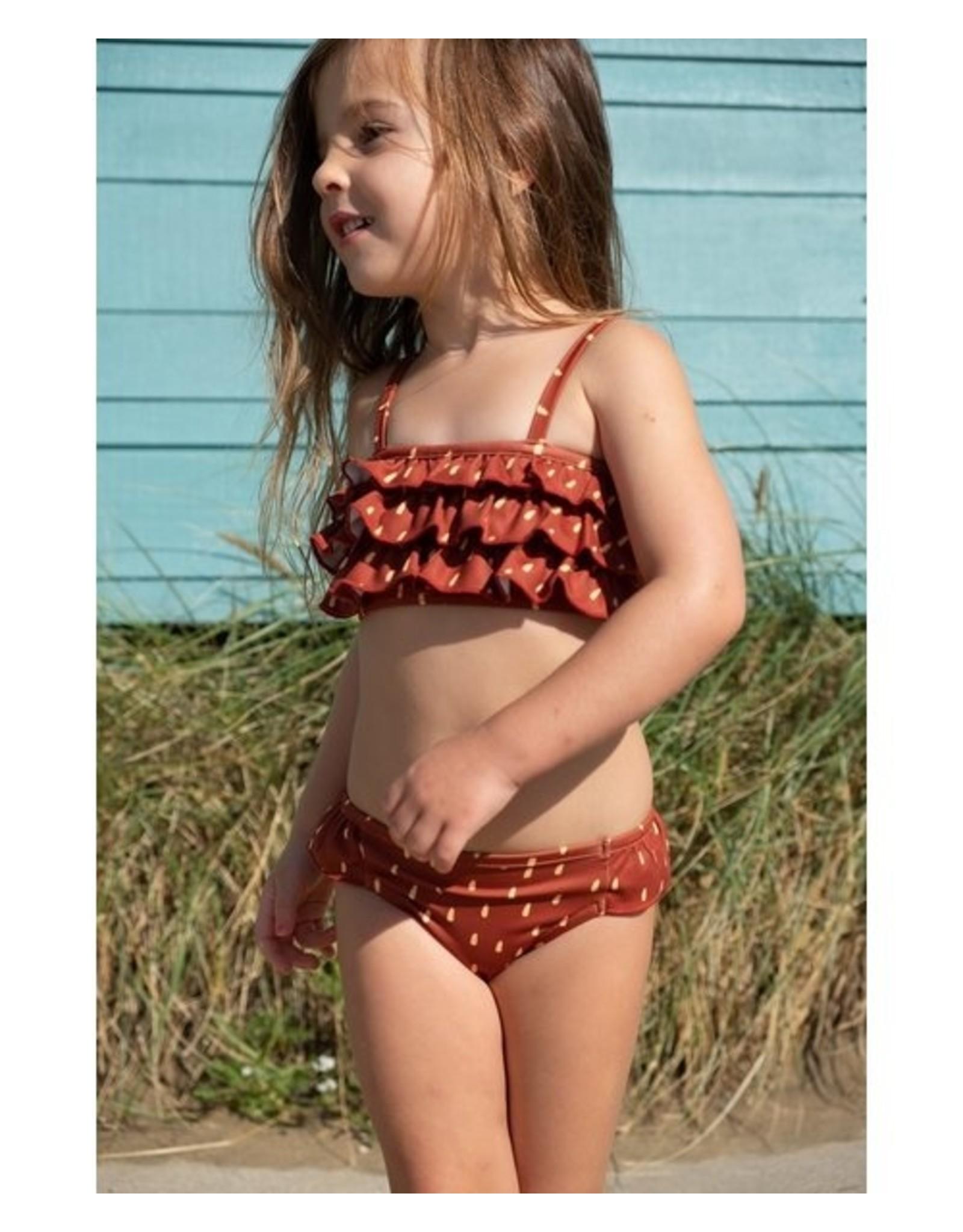 LOOXS Little Little bikini