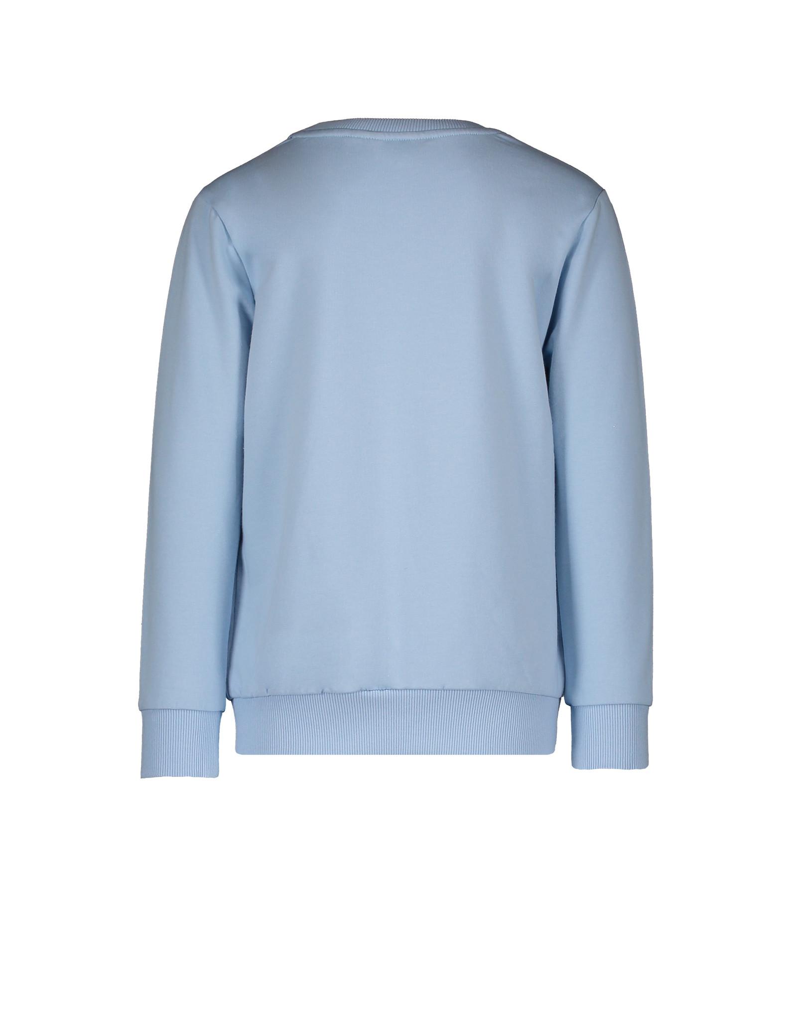 SevenOneSeven Sweater ronde hals SevenOneSeven