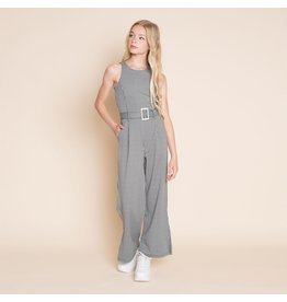Frankie and Liberty Sterre Jumpsuit