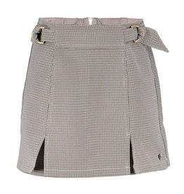 Frankie and Liberty Sterre Skort