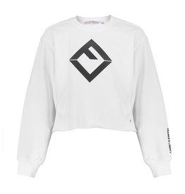 Frankie and Liberty Siena sweater