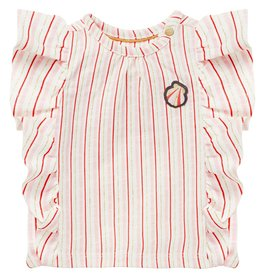 Noppies G T-Shirt SS Mandan STR
