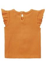 Noppies G T-Shirt SS Merial