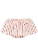 Noppies G Diaper Skirt Marianna AOP