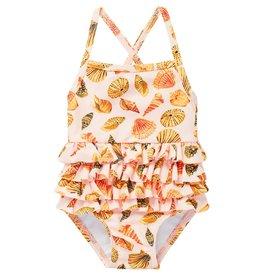 Noppies G Swimsuit Mazama AOP