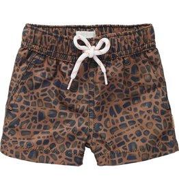 Noppies B Swim briefs-shorts Tuxford
