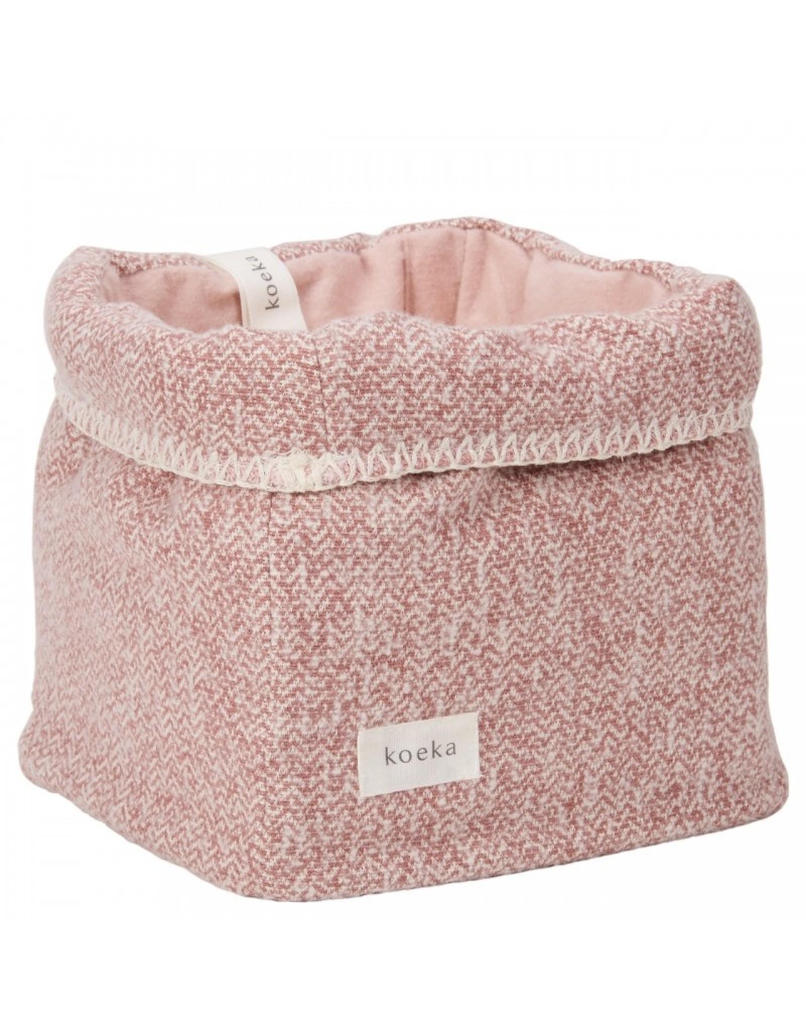 Koeka Storage Bag Vigo