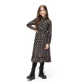 Retour Lange jurk Holly