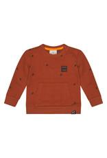 Retour Sweater Kenji