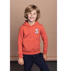 SevenOneSeven Knitted trouser