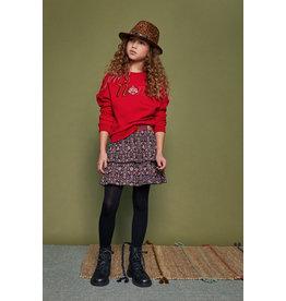 Nono Kessa sweater