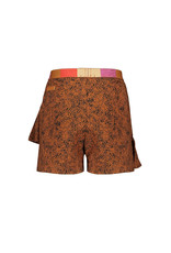 Nono Suby skirt-short panter