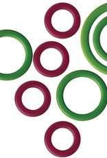 KnitPro Steekmarkeerder