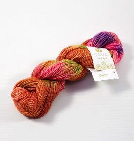 Lana Grossa Ecopuno Hand-Dyed 506