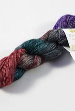 Lana Grossa Ecopuno Hand-Dyed 501