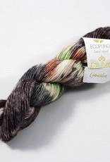 Lana Grossa Ecopuno Hand-Dyed 503