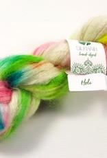Lana Grossa Silkhair Hand-Dyed -601