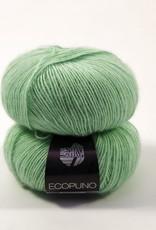 Lana Grossa Ecopuno 038 Mint