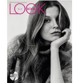 Lana Grossa Look Book  Nr. 9