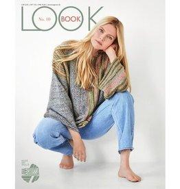 Lana Grossa Look Book Nr. 10