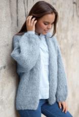 Katia  Ingenua Moda - Bernadette - Vest