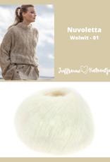 Lana Grossa Nuvoletta - Trui