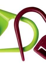 KnitPro KnitPro Hersluitbare Steekmarkeerders