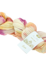 Lana Grossa Allora Hand-dyed meer kleurig