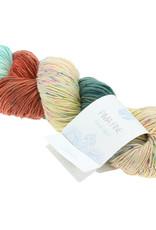 Lana Grossa Pima Fine hand-dyed