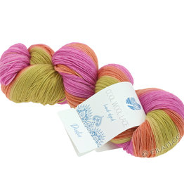 Lana Grossa Cool Wool Lace Hand-dyed