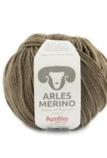 Katia 100% made in France wol Arles Merino
