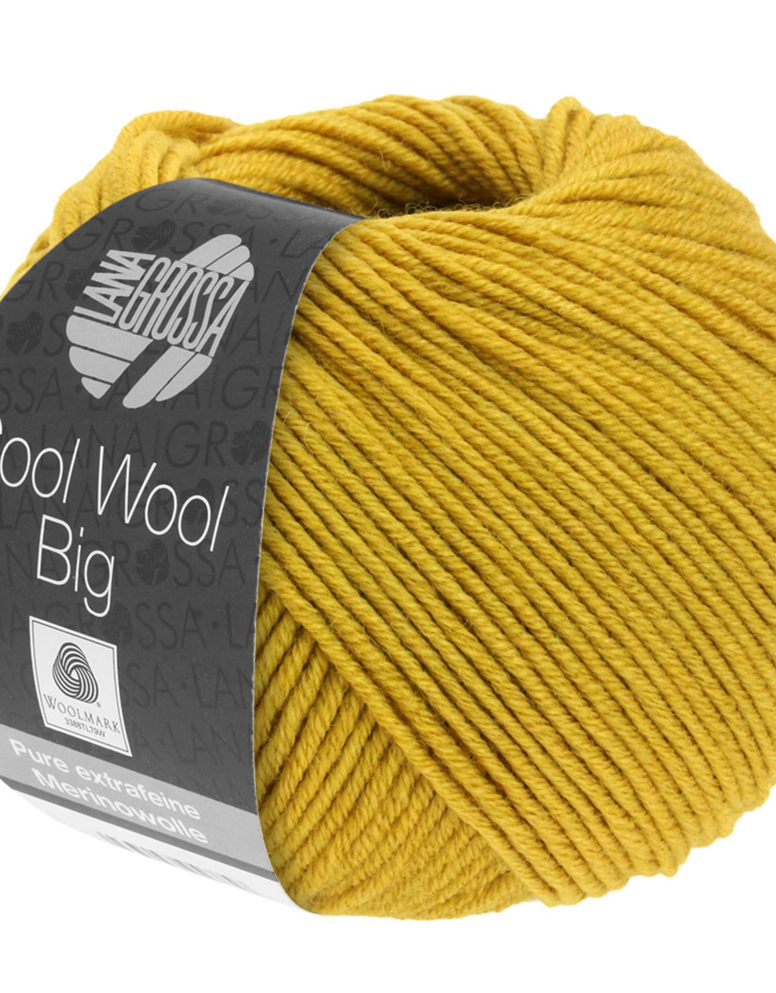 Lana Grossa Cool Wool Big